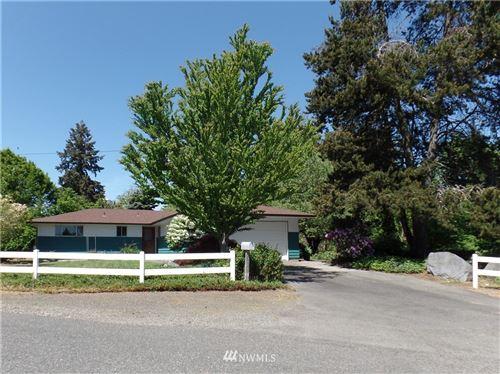 Photo of 1832 Union Avenue SE, Olympia, WA 98501 (MLS # 1770558)