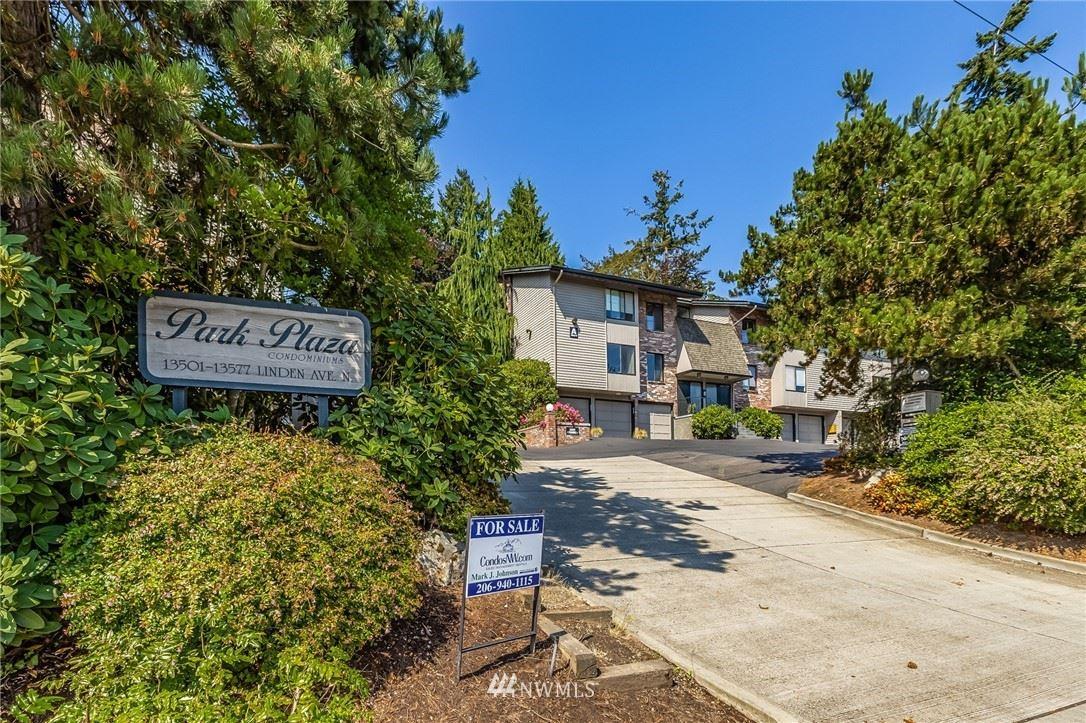 13557 Linden Avenue N #209, Seattle, WA 98133 - #: 1831558