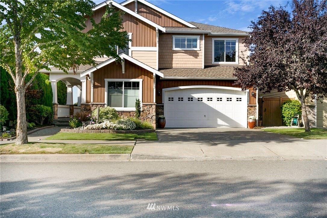 35718 SE Crest View Loop, Snoqualmie, WA 98065 - MLS#: 1837558