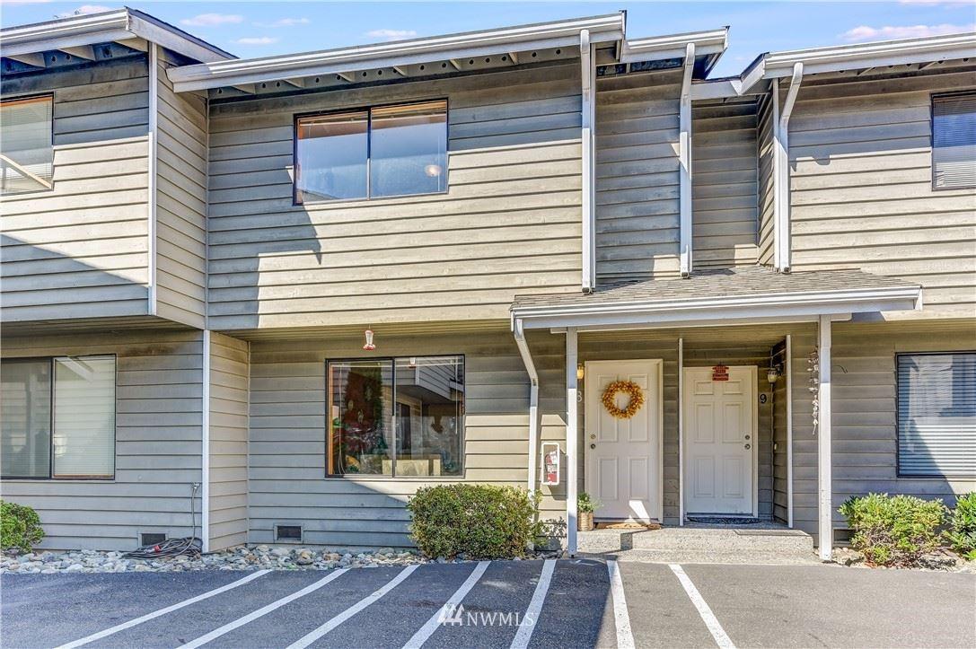7810 Timber Hill Drive #8\/H, Everett, WA 98203 - #: 1844558