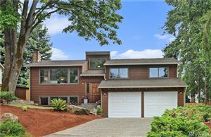 Photo of 2124 240th Place SE, Bothell, WA 98021 (MLS # 1466559)
