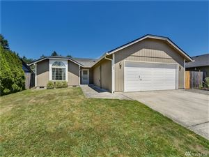 Photo of 1704 NE 150 St, Vancouver, WA 98686 (MLS # 1475559)