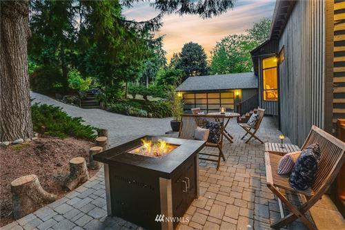 Photo of 14608 SE 47th Place, Bellevue, WA 98006 (MLS # 1812559)