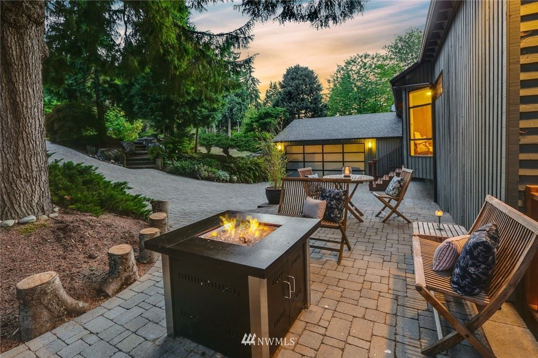 14608 SE 47th Place, Bellevue, WA 98006 - #: 1812559