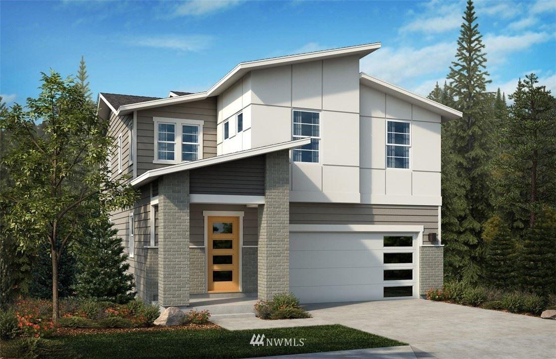 25432 174th Avenue SE #16, Covington, WA 98042 - #: 1817559