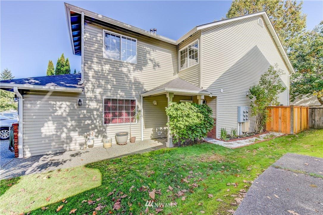 13611 56th Avenue SE, Everett, WA 98208 - #: 1841559