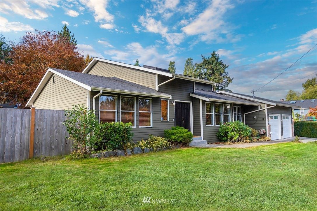 11928 Purple Pennant Road, Lake Stevens, WA 98258 - #: 1855559
