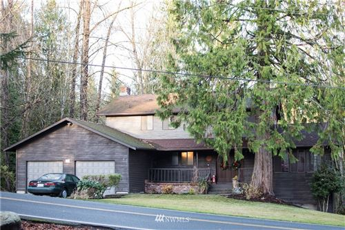 Photo of 2131 Soper Hill Road, Lake Stevens, WA 98258 (MLS # 1693560)
