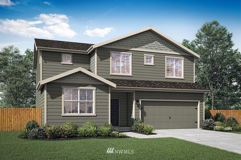 28527 76th Drive NW, Stanwood, WA 98292 - #: 1816560