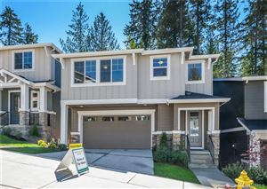 Photo of 22361 SE 43rd (Lot 23) Place, Issaquah, WA 98029 (MLS # 1455561)