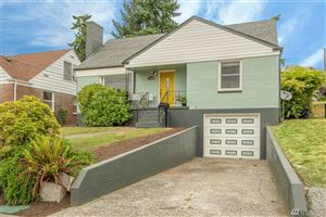 Photo of 3244 NW Market St, Seattle, WA 98107 (MLS # 1480561)