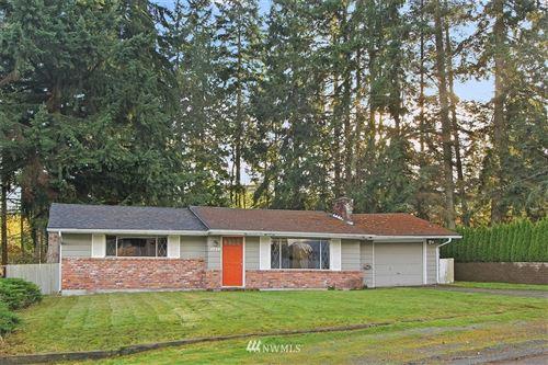 Photo of 1710 75th Street SE, Everett, WA 98203 (MLS # 1693561)