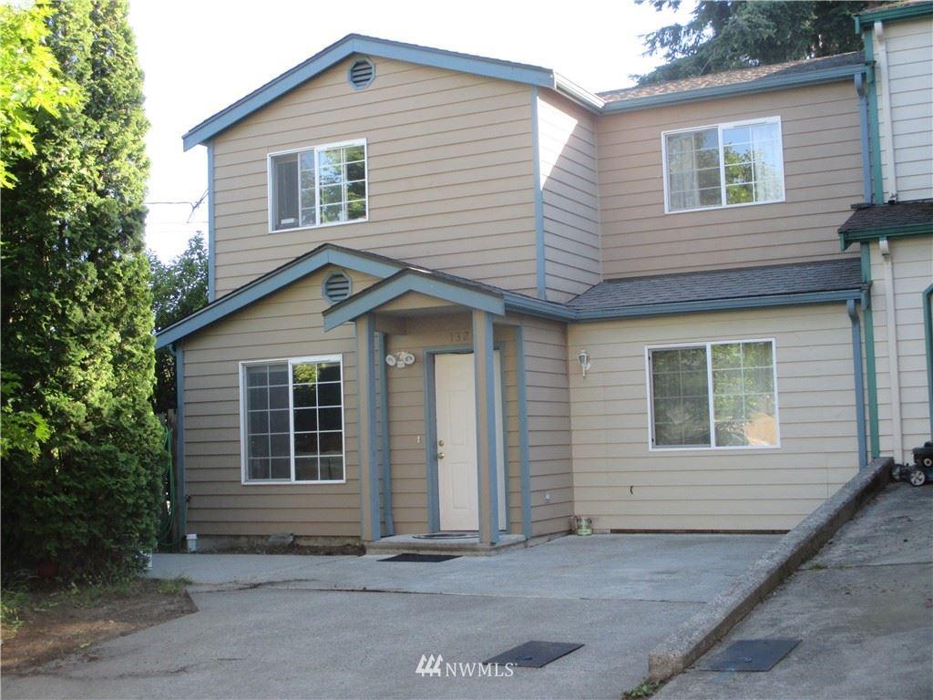 1320 E Laurel Street, Bellingham, WA 98225 - #: 1805561