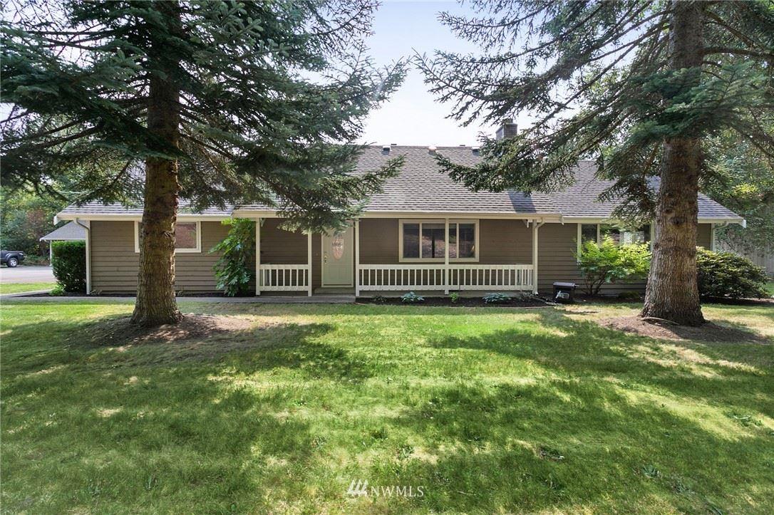 9111 Angeline Road E, Bonney Lake, WA 98391 - #: 1817561