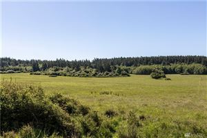 Tiny photo for 0 xxx Bailer Hill Rd, San Juan Island, WA 98250 (MLS # 1459562)