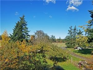 Tiny photo for 37 Henry Rd #I-9, Orcas Island, WA 98245 (MLS # 1535562)