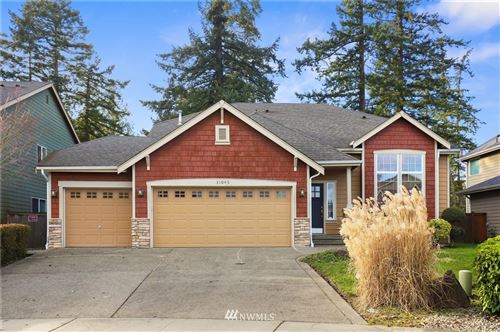 Photo of 31045 2nd Place SW, Federal Way, WA 98023 (MLS # 1715562)