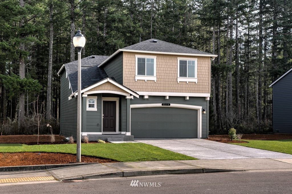 1332 S 281st Place #49, Des Moines, WA 98003 - MLS#: 1598562