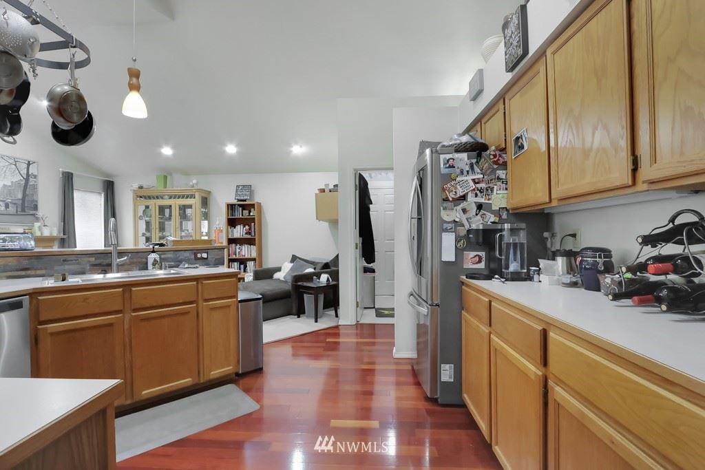 Photo of 9407 S 202nd Street, Kent, WA 98031 (MLS # 1770562)