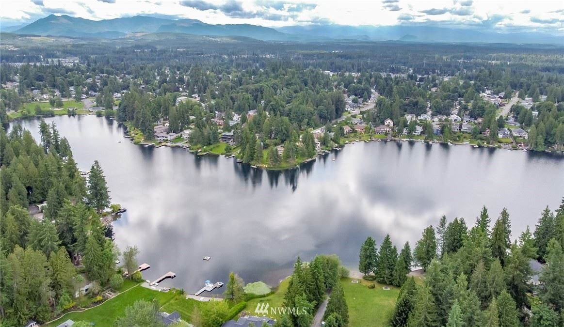 Photo of 25603 212th Place SE, Maple Valley, WA 98038 (MLS # 1771562)
