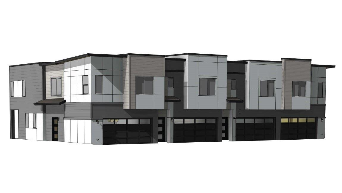 Photo of 4913 Courtyard Lane #D-4, Mukilteo, WA 98275 (MLS # 1788562)
