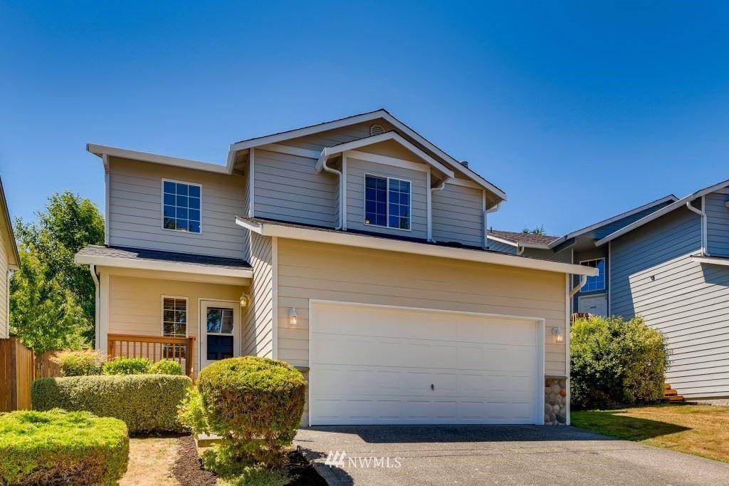 902 149th Place SW, Lynnwood, WA 98087 - #: 1811562