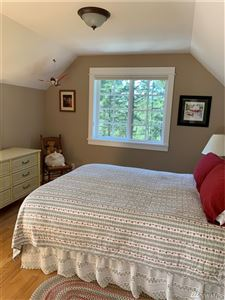 Tiny photo for 665 Discovery Wy, Orcas Island, WA 98245 (MLS # 1447563)
