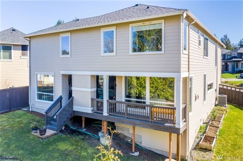 Tiny photo for 924 SW 315th Place, Federal Way, WA 98023 (MLS # 1578563)