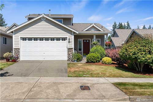 Photo of 3140 5th Ave NW, Olympia, WA 98502 (MLS # 1633563)