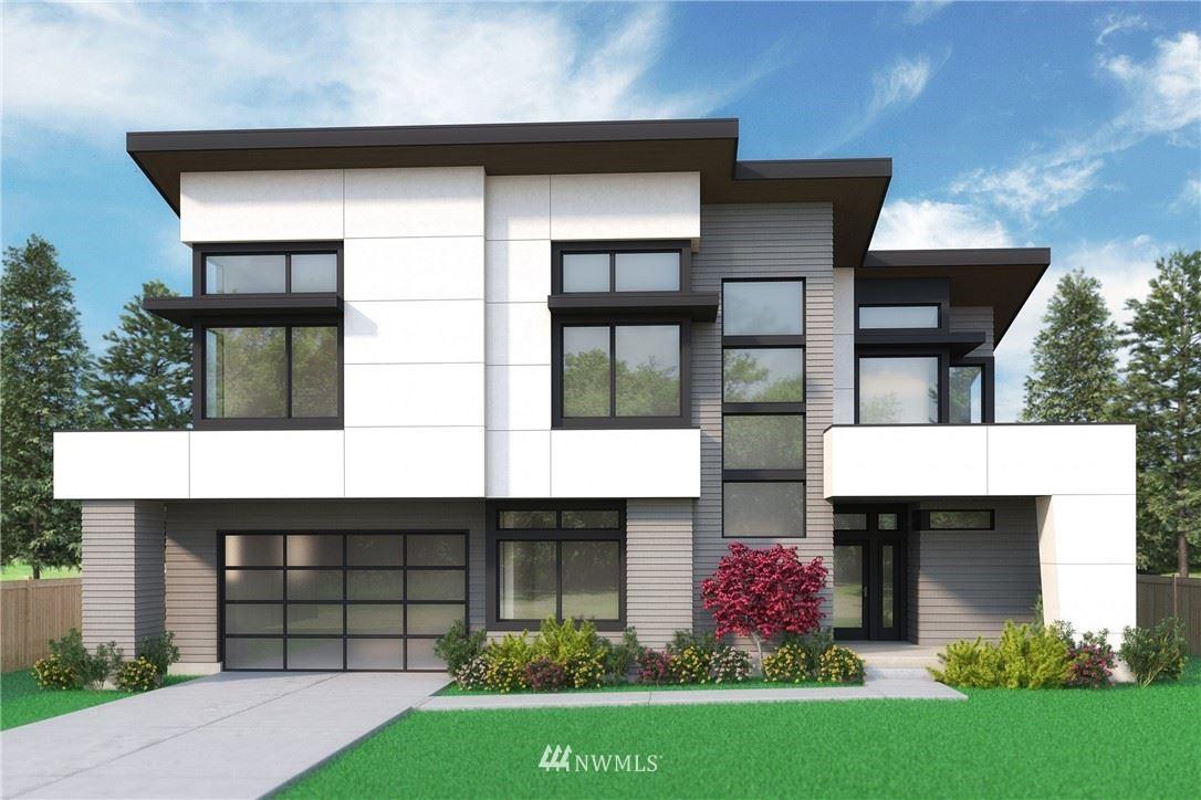 3961 154th Avenue SE, Bellevue, WA 98006 - #: 1806563