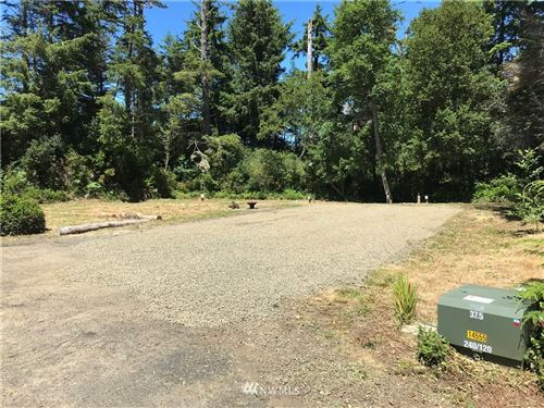Photo of 1111 310th Place, Ocean Park, WA 98640 (MLS # 1798564)