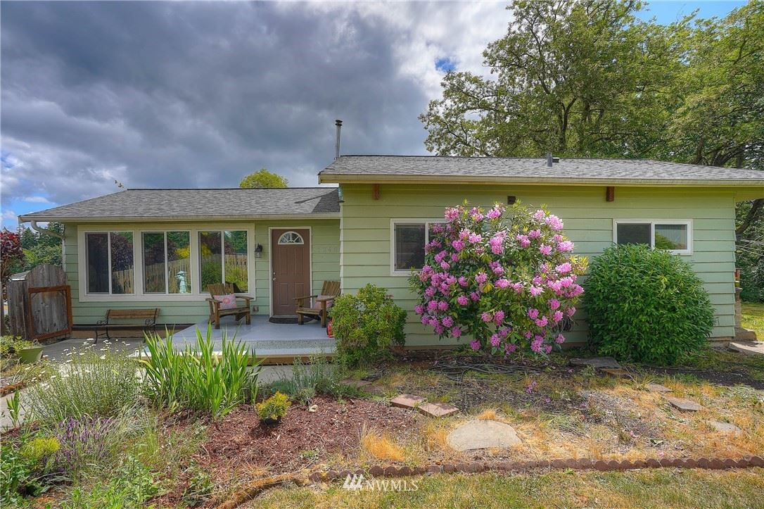 1648 Wolves Road, Port Orchard, WA 98366 - #: 1787564