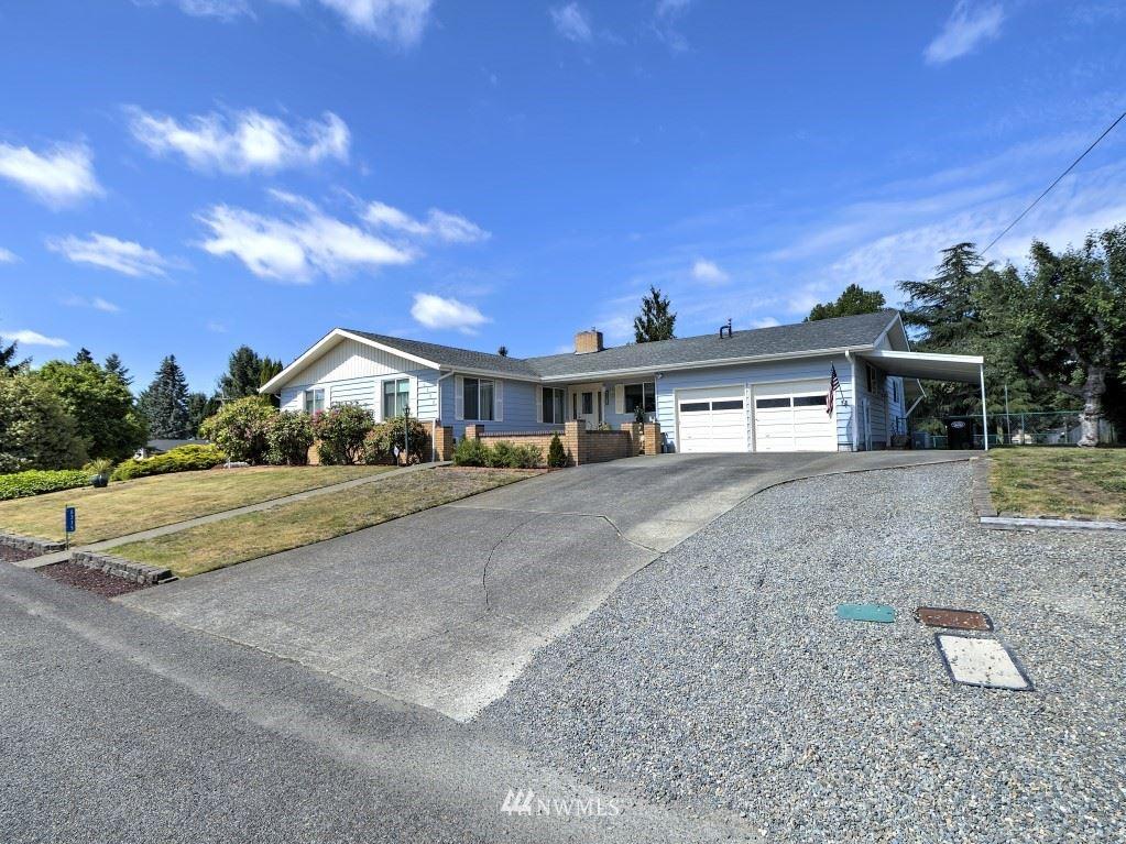 6315 Cotton Drive SE, Olympia, WA 98513 - MLS#: 1790564