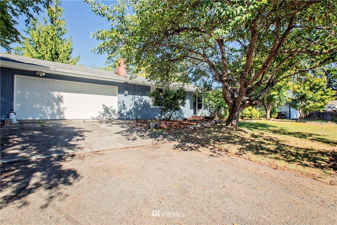 102 Hillcrest Drive, Elma, WA 98541 - #: 1837564