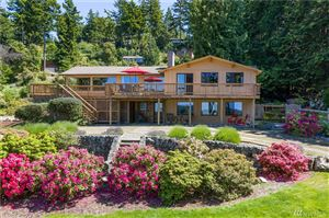 Tiny photo for 169 Whiskey Hill Rd, Lopez Island, WA 98261 (MLS # 1471565)