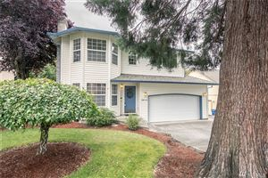 Photo of 3613 NE 40 Ave, Vancouver, WA 98661 (MLS # 1499565)