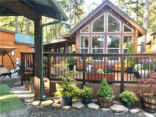 Photo of 1546 Reservation Rd SE #159, Olympia, WA 98513 (MLS # 1544565)