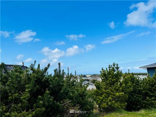 Photo of 33613 J Place, Ocean Park, WA 98640 (MLS # 1758565)