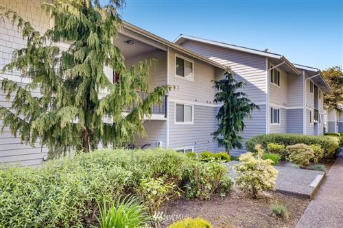 Photo of 15214 NE 8th Street #G9, Bellevue, WA 98007 (MLS # 1771565)