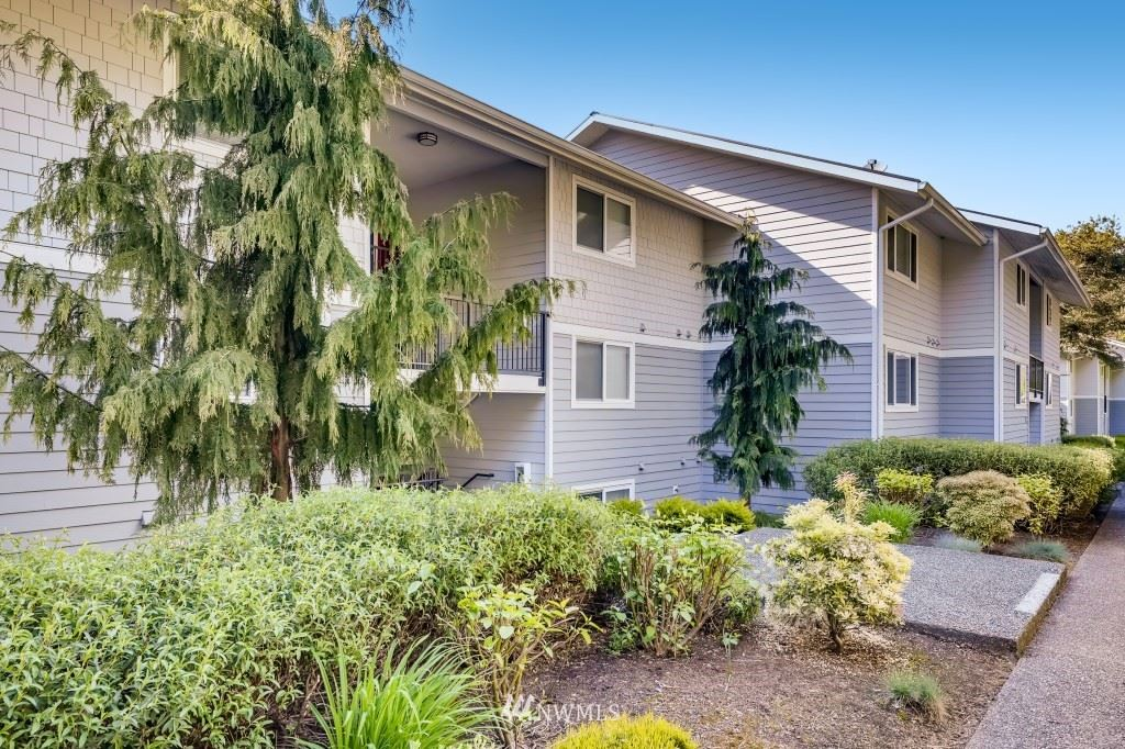 15214 NE 8th Street #G9, Bellevue, WA 98007 - MLS#: 1771565