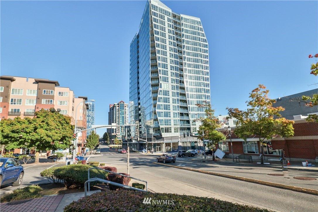 188 Bellevue Way NE #1506, Bellevue, WA 98004 - MLS#: 1773565