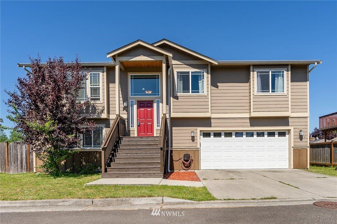10124 Montana Road, Everett, WA 98204 - #: 1787565