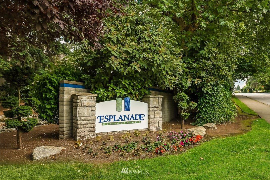 12040 100 Avenue NE #J 101, Kirkland, WA 98034 - #: 1802565