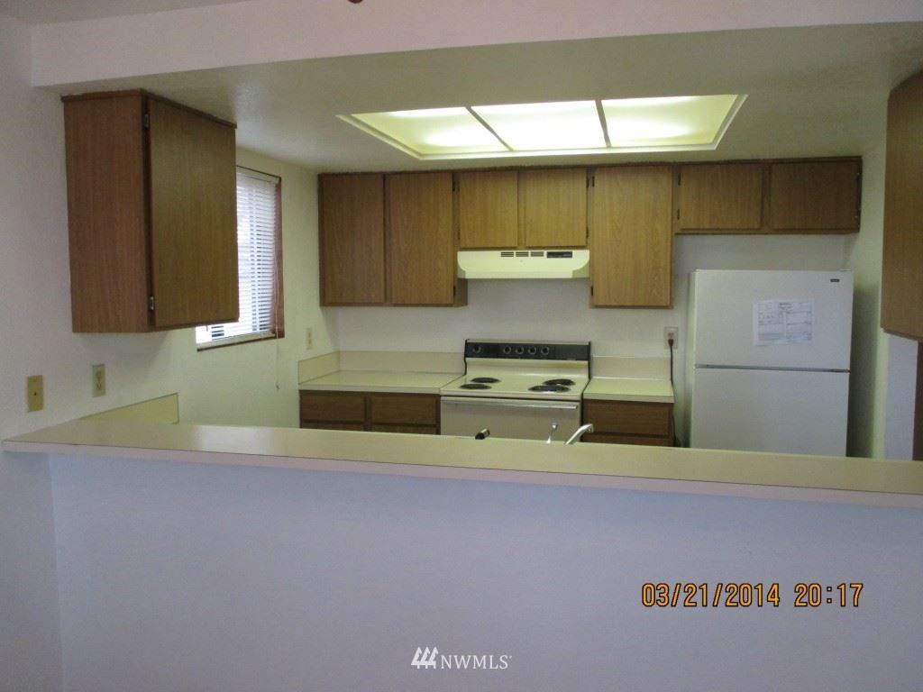 Photo of 26515 NE Allen Court #3, Duvall, WA 98019 (MLS # 1855565)