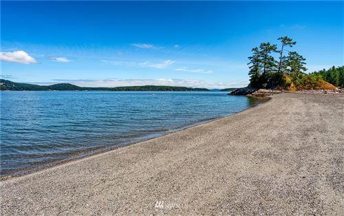 Photo of 2787 Lopez Sound Road, Lopez Island, WA 98261 (MLS # 1560566)