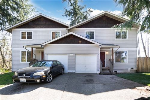 Photo of 4022 204th Street SE #A&B, Bothell, WA 98021 (MLS # 1759566)