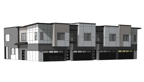 Photo of 4915 Courtyard Lane #D-3, Mukilteo, WA 98275 (MLS # 1788566)
