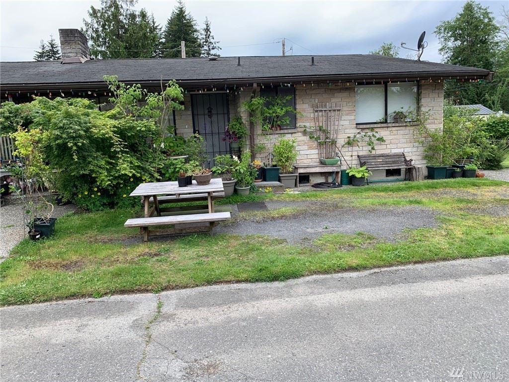 10027 Montana Rd #2, Everett, WA 98204 - #: 1616566