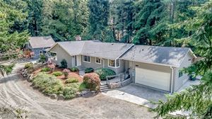 Photo of 18105 Olympic View Dr, Lynnwood, WA 98037 (MLS # 1509567)