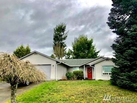 5933 59th Lp SE, Lacey, WA 98513 - MLS#: 1560567